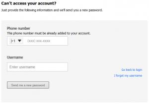 abacusbank-forgot-password