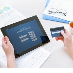 adams-bank-trust-online-banking