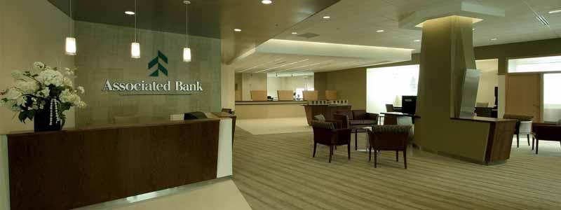Associated Bank Login