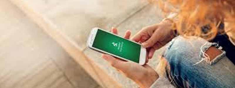 Associated Bank Mobile App
