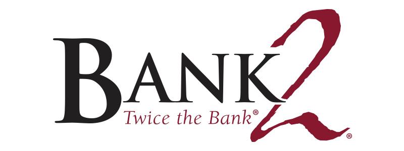 Bank-2-login