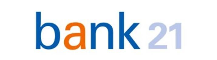 bank-21