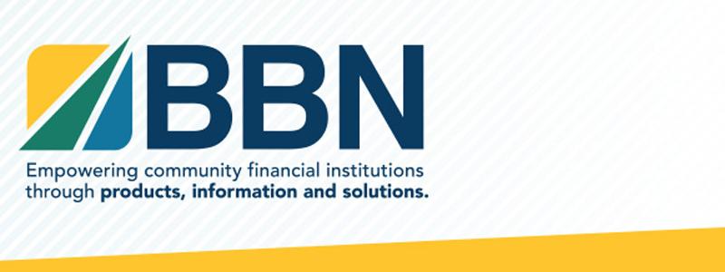 Bankers' Bank, Northeast Login