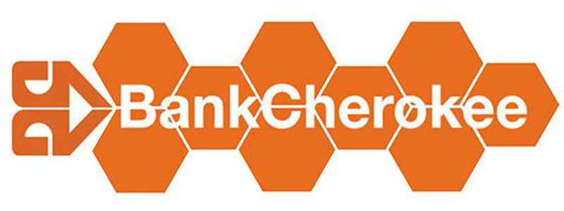 BankCherokee Login