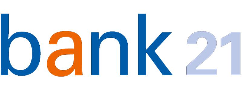 bank-21-loigin